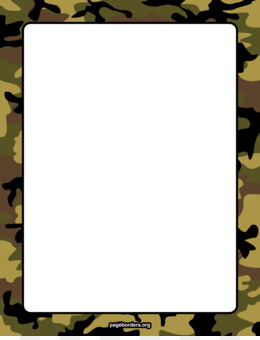 Mossy oak clipart jpg freeuse library Mossy Oak PNG and Mossy Oak Transparent Clipart Free Download. jpg freeuse library