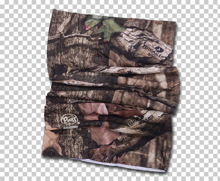 Mossy oak clipart image download Military camouflage Mossy Oak Aluminium Miami Hurricanes ... image download