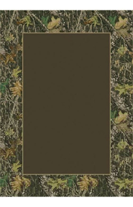 Mossy oak clipart clipart library library Mossy Oak Camouflage Clipart | Free Images at Clker.com ... clipart library library