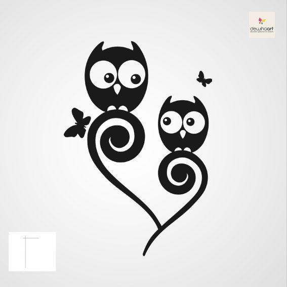 Uiltjes op tak 9 | Tattoo\'s | Owl tattoo design, Tattoos ... graphic royalty free download