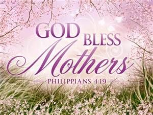 Mother day clipart for church bulletin banner transparent download Christian Mother\'s Day Clip Art - Bing images | bulletin ... banner transparent download