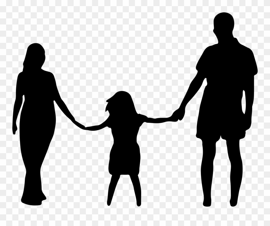 Mother father son clipart jpg free download Valuable Idea Mother And Father Clipart Only 4 Station ... jpg free download