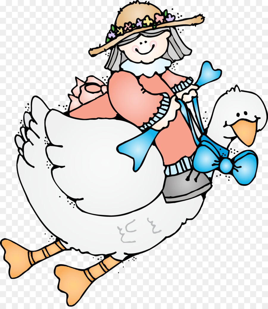 Mother goose clipart jpg freeuse library Mother Cartoon clipart - Food, transparent clip art jpg freeuse library