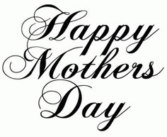 Mother s day christian black and white clipart clip black and white download Mothers Day Clipart Black White | Free download best Mothers ... clip black and white download