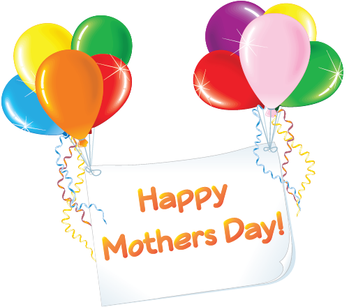 Mother s day clipart clip art freeuse Free Mother's Day Clipart & Vector Graphics clip art freeuse