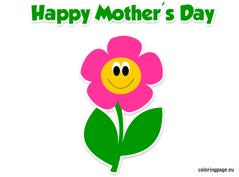 Mother s day clipart picture royalty free stock Happy Mothers Day Clipart & Happy Mothers Day Clip Art Images ... picture royalty free stock
