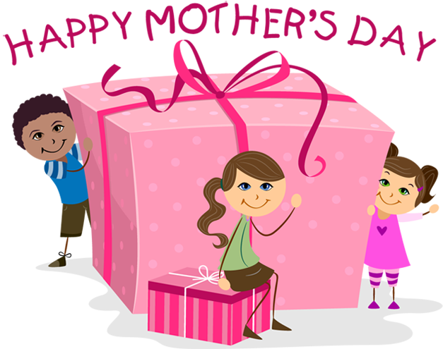 Mother s day clipart clipart download Mother's Day Clipart - Clipart Kid clipart download
