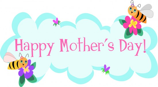 Mother s day clipart picture freeuse library Ideas of What to Do With Your Mother's Day Clip Art » Mother's Day ... picture freeuse library