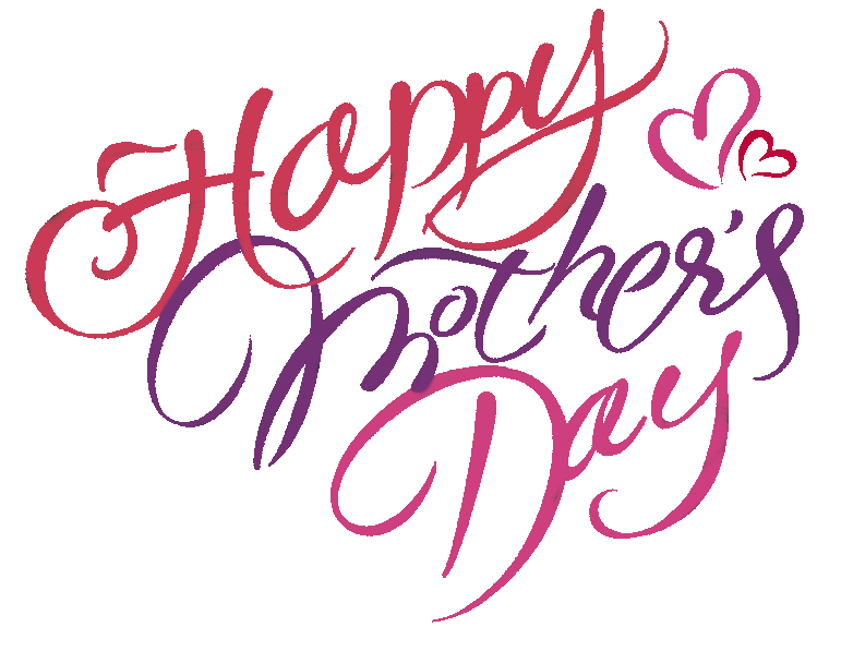 Mother s day clipart clip library library 17 Best images about mother's day on Pinterest | Happy mothers day ... clip library library