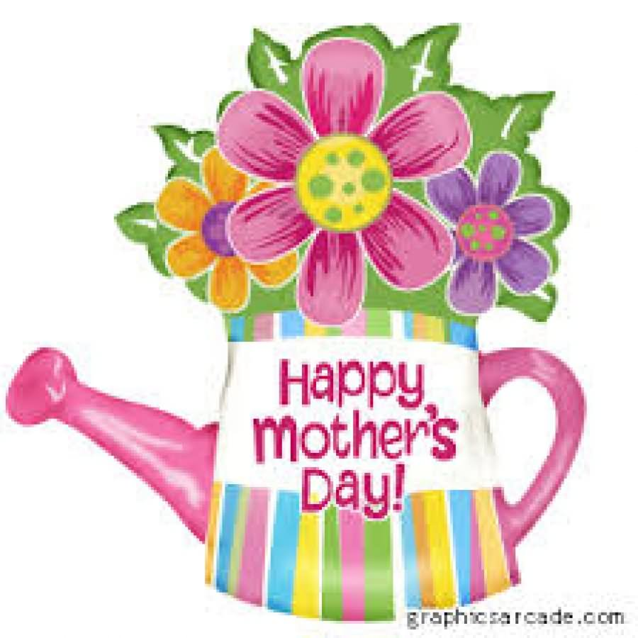 Mother s day clipart svg free download Free Mothers Day Clipart & Mothers Day Clip Art Images ... svg free download
