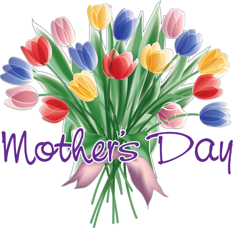 Mother s day clipart clipart royalty free 17 Best images about Happy Mother's Day on Pinterest | Mom, Clip ... clipart royalty free