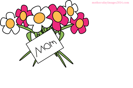 Mother s day clipart image freeuse download Mother S Day Clip Art Borders | Clipart Panda - Free Clipart Images image freeuse download