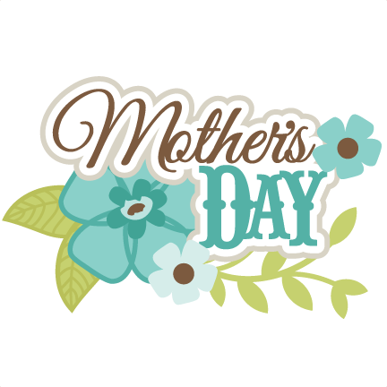 Mother s day clipart transparent transparent library Mothers Day PNG Image Transparent transparent library