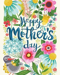 Mother s day gifts from kids frying pan clipart svg library library 186 Best Mother\'s Day images in 2019 | I love u mom ... svg library library