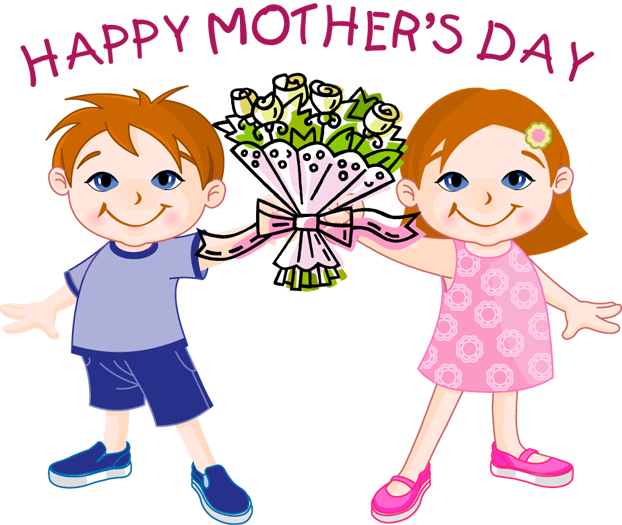 Mother s day gifts from kids frying pan clipart clip art royalty free download Mothers Day Clipart & Look At Clip Art Images - ClipartLook clip art royalty free download