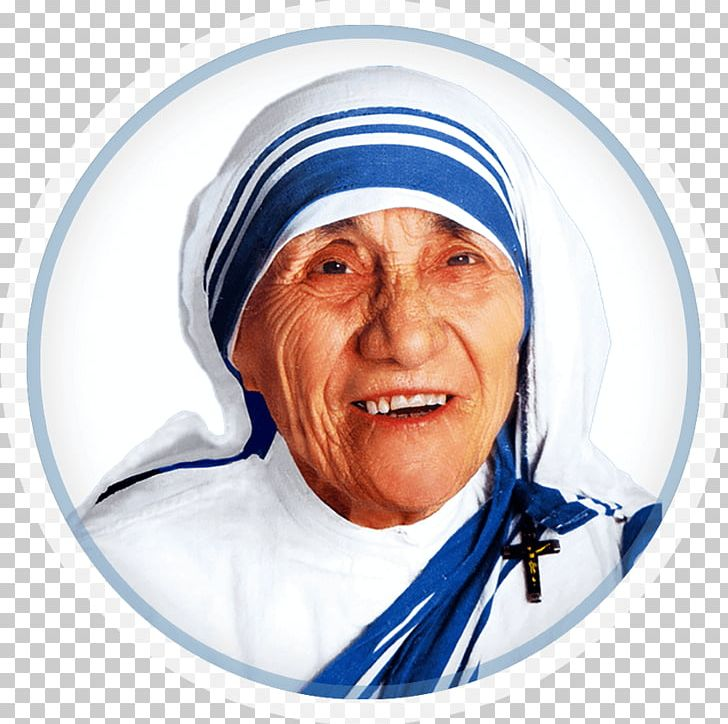 Mother theresa hat clipart black and white clipart library library Mother Teresa Foundation Saint Nun Missionary PNG, Clipart ... clipart library library