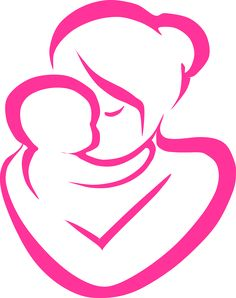 Motherhood clipart clip royalty free Motherhood Clipart | Free download best Motherhood Clipart ... clip royalty free