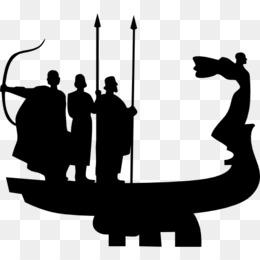 Motherland clipart svg freeuse Motherland Monument PNG and Motherland Monument Transparent ... svg freeuse