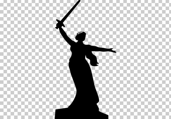 Motherland clipart free stock The Motherland Calls Volgograd Arena Monument Thrihnukagigur ... free stock