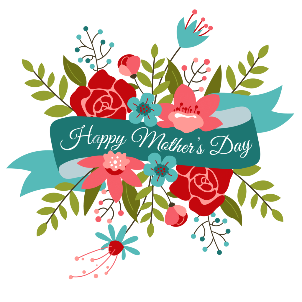 Mothers day clipart 2019 freeuse Mothers Day Clipart Images – Free Printable Calendar & Holidays freeuse