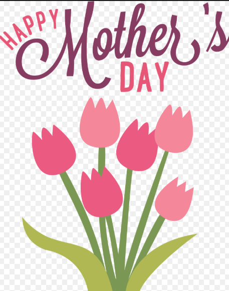 Mothers day clipart 2019 picture freeuse stock Mother\'s Day Clipart Images 2019 - Mothers Day Rush | Mother ... picture freeuse stock
