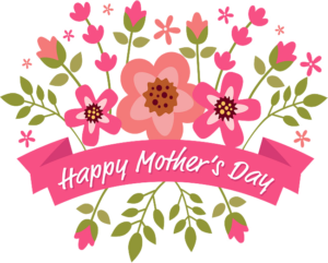 Mothers day clipart 2019 svg freeuse library Mother\'s Day Reservations - L\'Auberge Chez François svg freeuse library