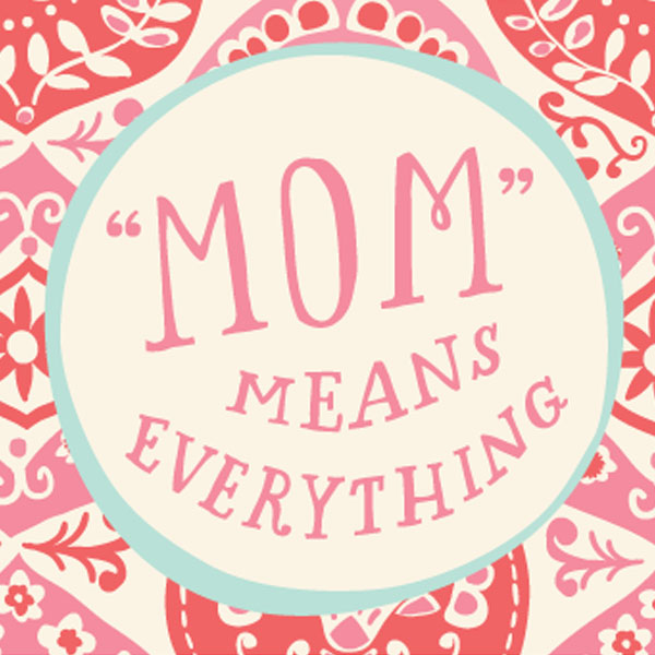 Mothers day quotes clipart png stock 15 Mother\'s Day Quotes   Hallmark Ideas & Inspiration png stock