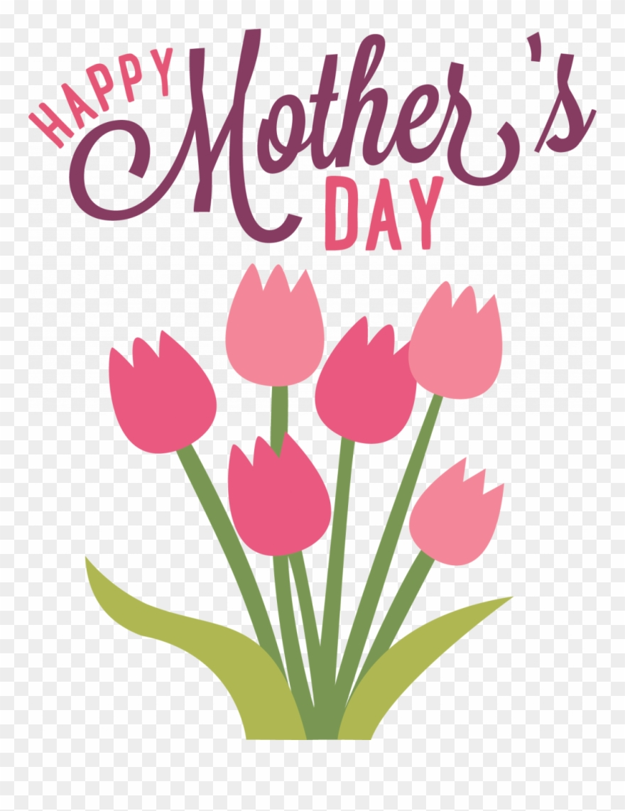 Mothers day quotes clipart jpg free stock Large Size Of Uncategorized - Mother\'s Day 2019 Quotes ... jpg free stock