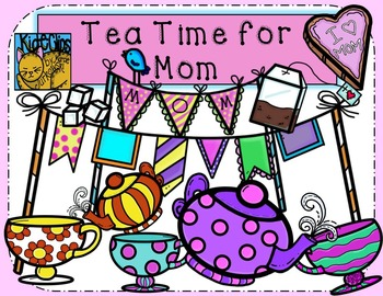 Mothers day tea clipart svg Mothers Clipart | Free download best Mothers Clipart on ... svg