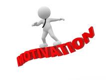 Motivated clipart clip art transparent download Motivation Clipart | Free download best Motivation Clipart ... clip art transparent download