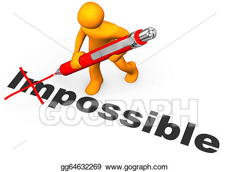 Motivation clipart png freeuse download Stock Illustration - Motivation. Clipart gg64632269 - GoGraph png freeuse download