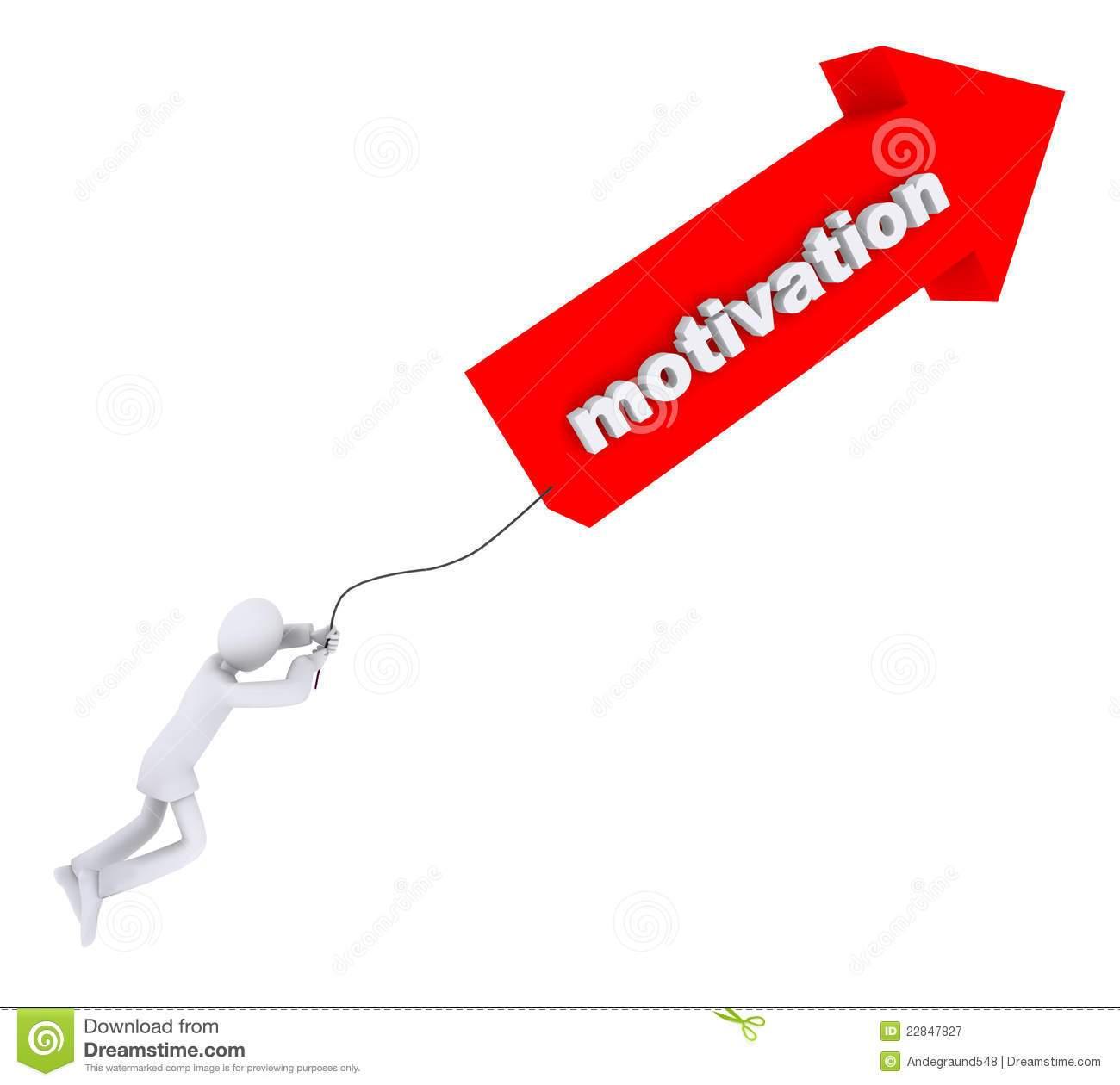 Motivation clipart banner transparent Motivation clipart 8 » Clipart Portal banner transparent