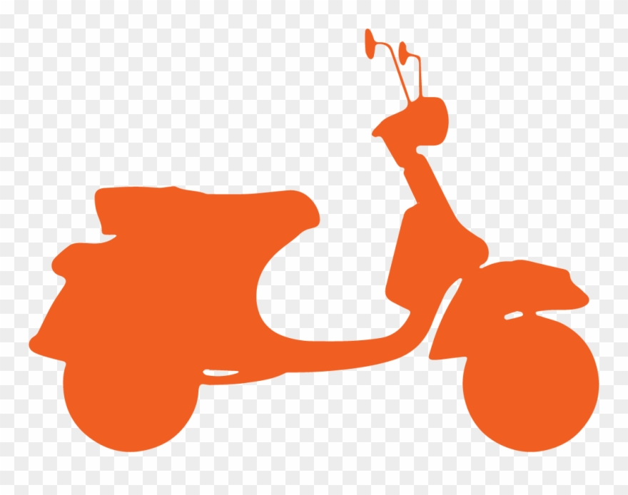 Moto delivery clipart vector freeuse Order Now - Moto Delivery Clipart - Clipart Png Download ... vector freeuse