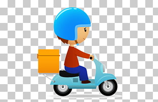 Moto delivery clipart image black and white download 27 moto Delivery PNG cliparts for free download | UIHere image black and white download