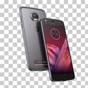20 moto Z Play PNG cliparts for free download | UIHere banner