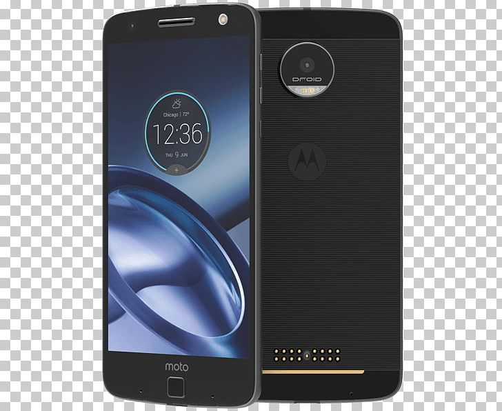 Moto Z Play Moto Z2 Play Motorola Mobility Smartphone PNG ... jpg transparent stock