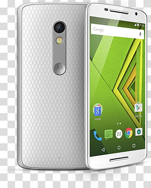 Motorola Droid transparent background PNG cliparts free ... image freeuse download