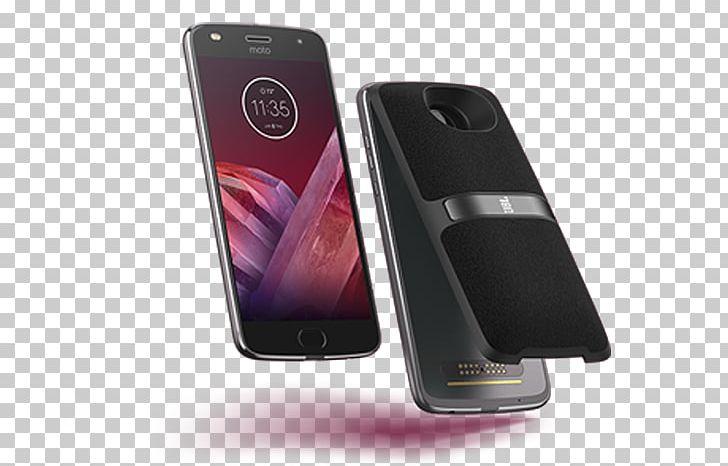 Moto Z Play Moto Z2 Play Motorola Mobility PNG, Clipart ... clip art