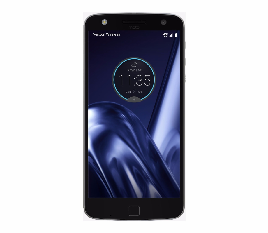 Motorola Moto Z Play Droid Review Free PNG Images & Clipart ... clipart black and white