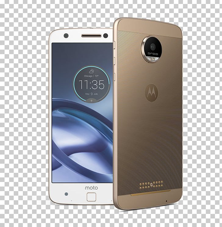 Moto Z Play Motorola Moto Z PNG, Clipart, 32 Gb, Android ... clipart free