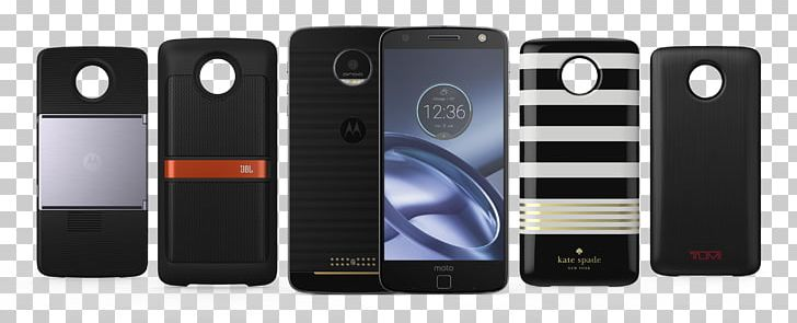 Moto z play clipart image royalty free Moto Z Play Motorola Mobility Lenovo PNG, Clipart, Android ... image royalty free