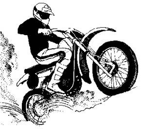 Motocross bike clipart clip art library stock Free Dirtbike Cliparts, Download Free Clip Art, Free Clip ... clip art library stock