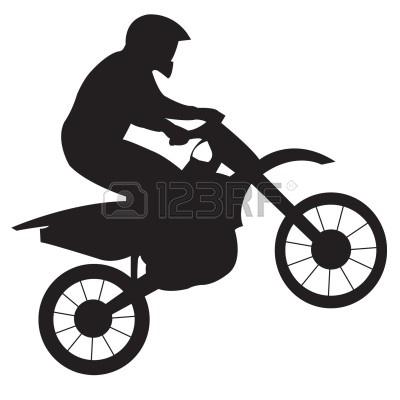 Motocross bike clipart free stock Cartoon Dirt Bike Pictures   Free download best Cartoon Dirt ... free stock