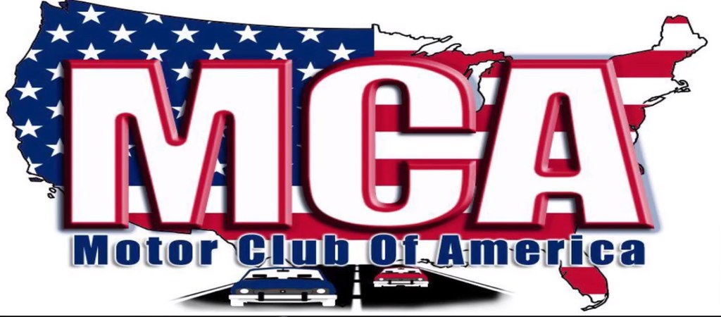 Motor club of america clipart clip art stock Motor Club of America Image | mcapays80.wix.com/jointoday ... clip art stock