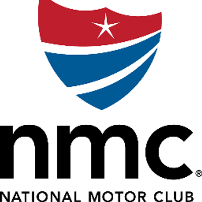 Motor club of america clipart clip black and white download National Motor Club (@MyNMC) | Twitter clip black and white download
