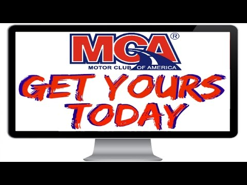 Motor club of america clipart png library stock Motor Club of America training 2017 | Get Your Professional Website png library stock