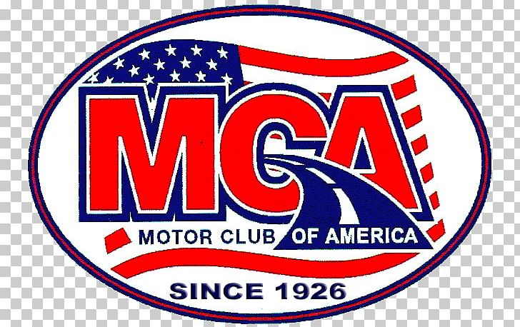 Motor club of america clipart png free stock Car Club United States Business Sales Service PNG, Clipart ... png free stock