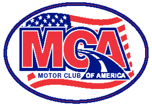 Motor club of america clipart vector stock Motor Club of America Review - Clip Art Library vector stock