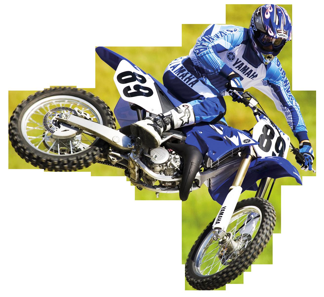Motor cross clipart clip art download Motocross Racer PNG Image - PurePNG | Free transparent CC0 PNG Image ... clip art download
