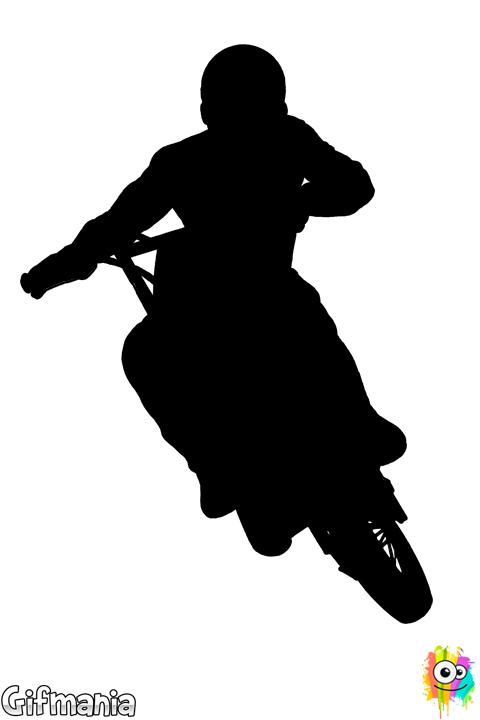 Motor cross clipart clip art royalty free Motocross | Drawings | Pinterest | Motocross and Vehicle clip art royalty free